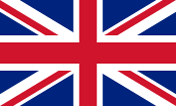 Union Flag of 1801